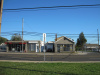2,852 sf retail Main Rd w/ 19 Parking -Great Professional Space